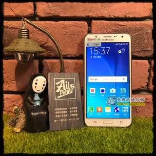 🚚 【Ailsphone Store】J7 2015