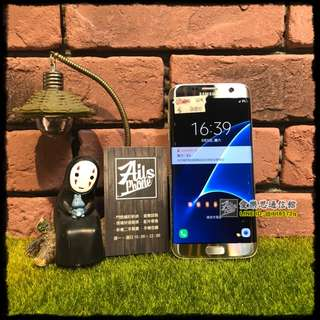 🚚 【Ailsphone Store】S7 Edge