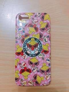 iPhone Case (5,5s) 硬case
