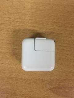 Original adapter