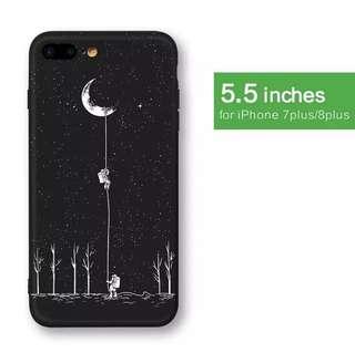 [NEW] Iphone 7p-8p Case