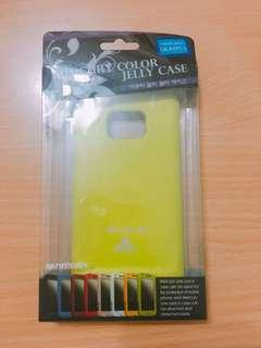 三星 s2 case 軟case