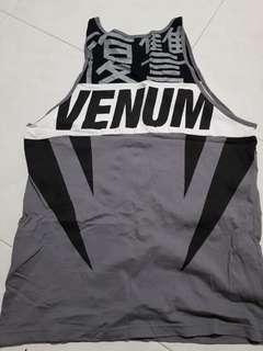 Venum revenge tanktop size s