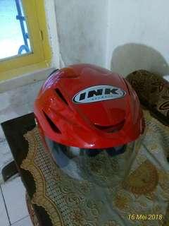 Helm Ink Original