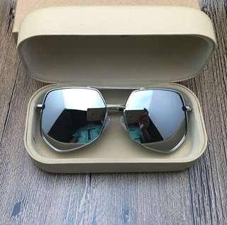 🚚 集氣商品第二彈!帥氣十足墨鏡款!New popular sunglasses coming!