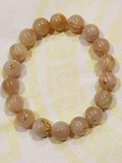 Fa Jing bracelet
