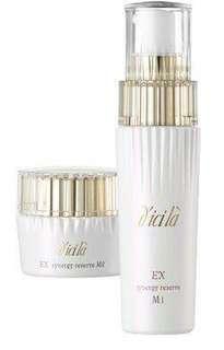 BNIB Ginza Dicila Synergy Reserve EX Emulsion F2 from Japan Shiseido