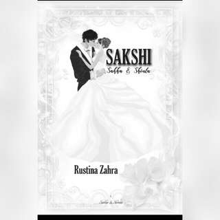 Ebook Sakshi