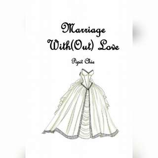 Ebook Marriage With (Out) Love