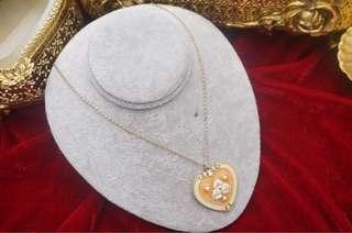 各款品牌Vintage Jewelry