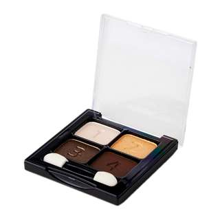 Vollare Cosmetics Art Look Eyeshadow No 08
