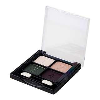 Vollare Cosmetics Art Look Eyeshadow No 05