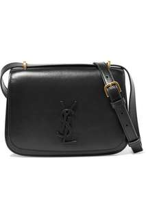 Ysl spontini should bag