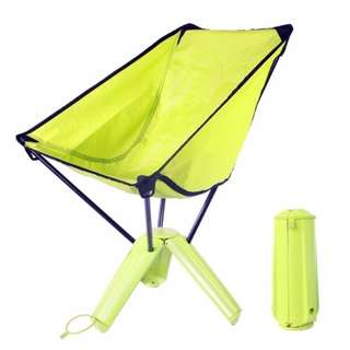 Outdoor Ultralight Portable Folding Chair