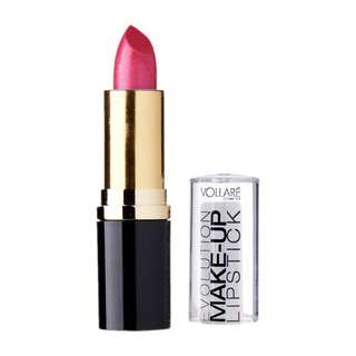 Vollare Cosmetics Evolution Make Up Lipstick Shine No 01