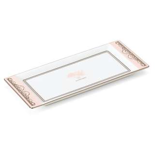 Jill Stuart Cookie Tray 21 cm