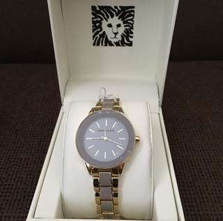 SALE!!! Perfect gift for yourself 🎁Anne Klein Fashion Watch