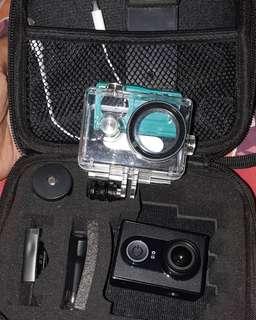 Camera YI model YDXJ01XY