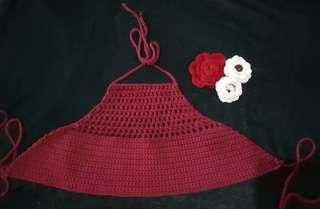 Crochet Amore