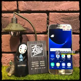 【Ailsphone Store】S7