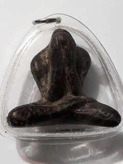 Phra Pidta Thai Amulet