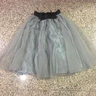 Brand New Korea Ballgown dress