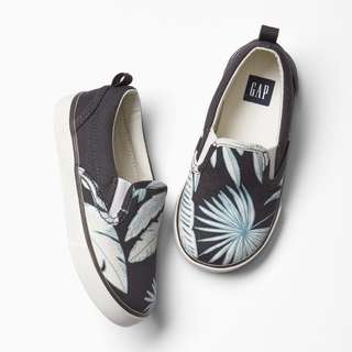 GAP Summer Shoes