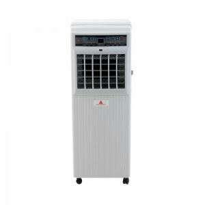 Hanabishi Air Cooler HAC-600M