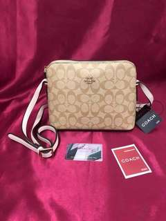 Pre order coach sling