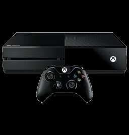 XBox One + 8 Games, 51.00SGD in Microsoft store, 9 months XBL Gold, selling my account