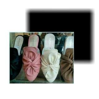 Woman Shoes (Size 36-40)