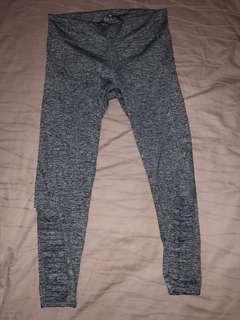 cotton on body leggings