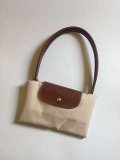 Longchamp handbag brand new
