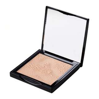Vollare Cosmetics Art Look Mattifying Powder No 12