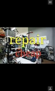 Escooter Escooter escooter repair repair repair repair low cost repair low cost repair repair