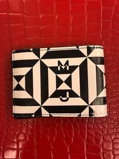 Marc Jacobs Wallet 錢包