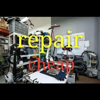 Escooter repair repair repaire low cost escooter escooter escooter repair repair