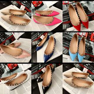 Size30-48