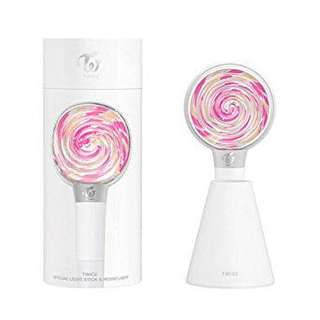 twice lightstick