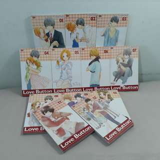 Komik Love Button 1-12tamat (Usami Maki)