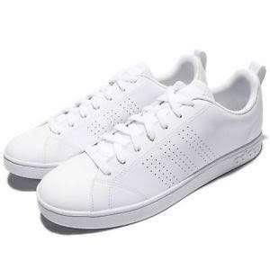 Adidas neo true white