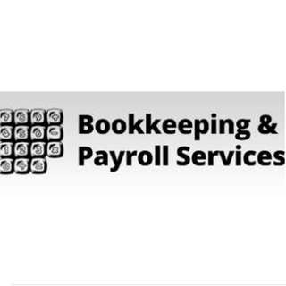 Home Base Accounting Service Provided