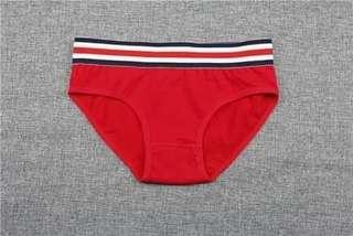 😎男式內在透氣內褲😎$290 😎穿式舒適透氣,涼爽自在舒暢樂悠悠😎 😎尺寸:S. M. L. XL. XXL😎