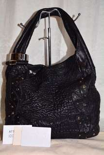 Authentic Jommy Choo Bag