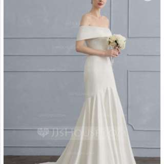 2 Wedding Gown for sale
