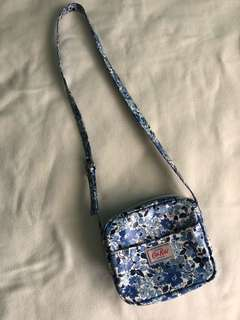 CATH KIDSTON [Cathkids] sling bag