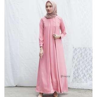 Essensial Dress