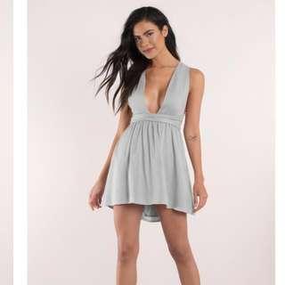Tobi Dress XS