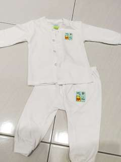 Disney baby newborn clothes