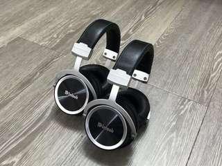 Headphone McIntosh MPH-1000